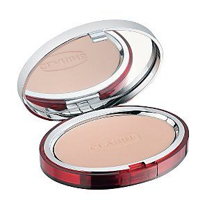 Clarins Shine Stopper