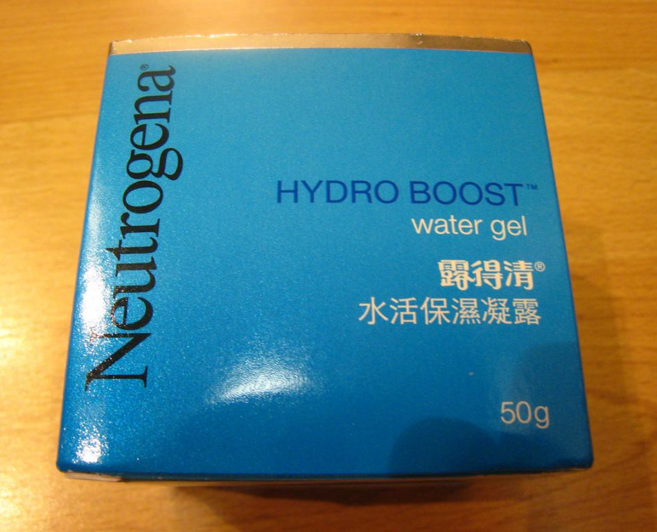 Great neutrogena total hydration image here, check it out