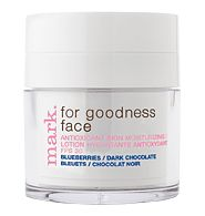 mark For Goodness Face Spf.30