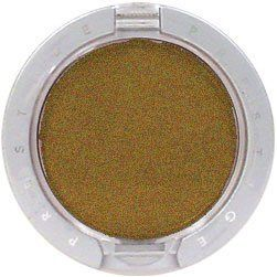 Prestige eyeshadow in Golden Retriever