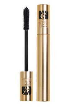 Yves Saint Laurent Everlong Waterproof