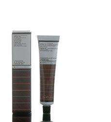 Korres cinnamon and echinacea gel-cream