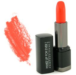 Make Up For Ever Rouge Artist Intense #40