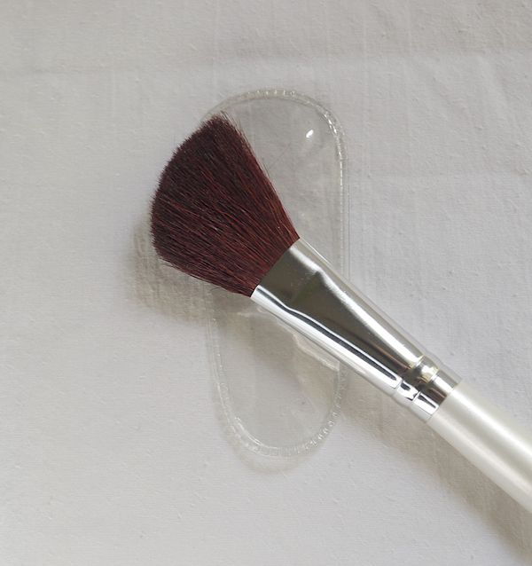 E.L.F. Professional Bronzing Brush