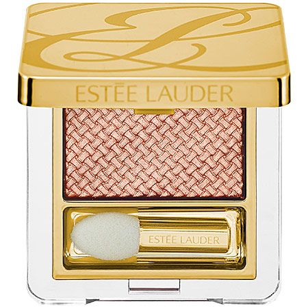 Estee Lauder Pure Color Gelee Eyeshadow - Cyber Pink