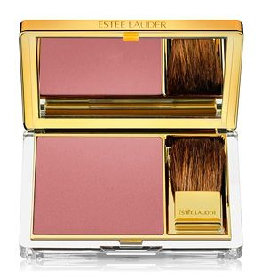Estee Lauder Pure Color Blush - Alluring Rose
