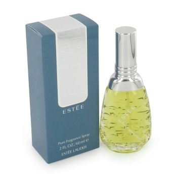 Estee Lauder Estee Pure Fragrance Spray(version released in the 1980's)