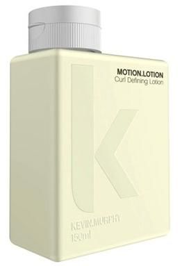 Kevin Murphy Motion Lotion / Hair Screen