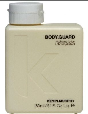 Kevin Murphy Body.Guard
