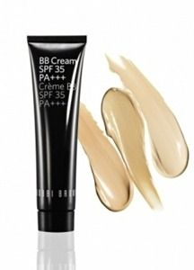 Bobbi Brown BB Cream SPF 35 PA+++