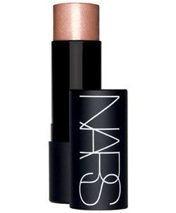 NARS The Multiple in South Beach