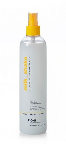 Milkshake Leave-in Conditioner