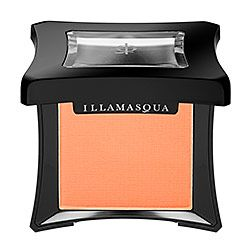 Illamasqua Powder Blusher - Lover