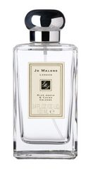 Jo Malone Blue Agava and Cacao