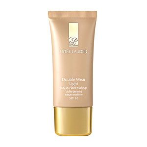 Estee Lauder Double Wear Light SPF10