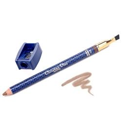 Dior Powder brow pencil
