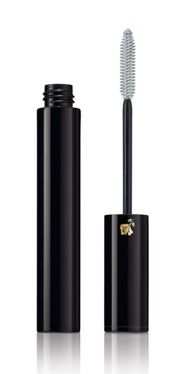 Lancome Oscillation Vibrating Infinite Mascara