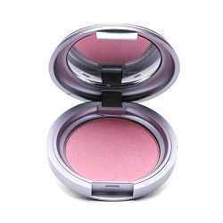 Urban Decay Afterglow Blush in Quickie [DISCONTINUED]
