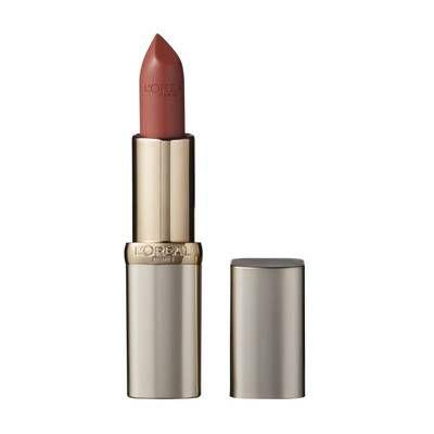product showreview.asp ItemId= Color Riche Matte Erotique L Oreal Lipstick