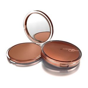 Cover Girl CoverGirl Queen Collection Lasting Matte Pressed Powder