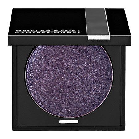 Make Up For Ever Diamond Eyeshadow--#309--Diamond Purple