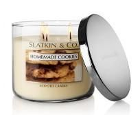Bath and Body Works Homemade Cookies
