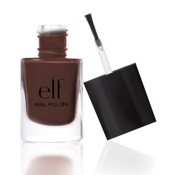 E.L.F. Chocolate