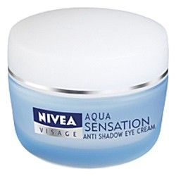 Nivea Anti-Shadow Eye Creme