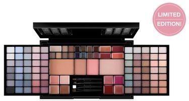 Smashbox Rapture Ultimate Beauty Palette