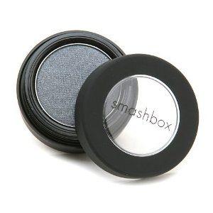 Smashbox Obsidian