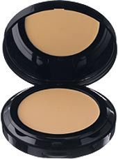 Bobbi Brown Oil-Free Even Finish Compact Foundation