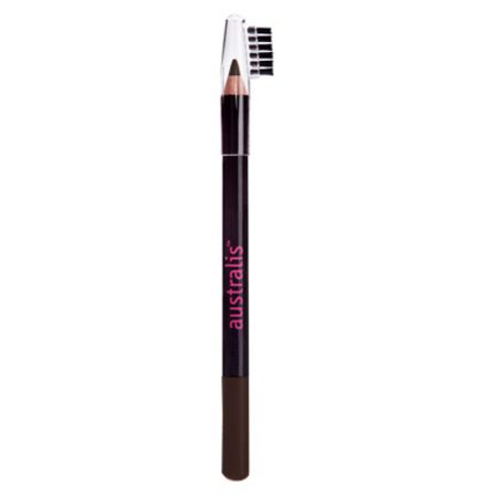 Australis Eyebrow Dark Brown
