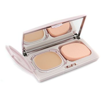 Shiseido  Maquillage Climax Water compact UV foundation