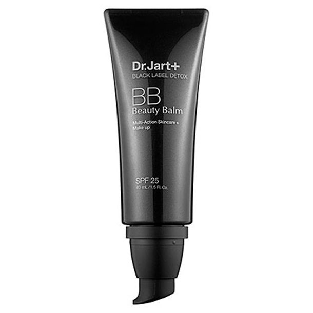 Dr. Jart+ Blemish Balm Cream (black label)