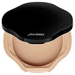 Shiseido  Sheer and Perfect Compact SPF 21