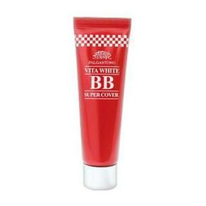 Palgantong - Vita White BB Cream