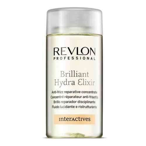 Revlon Brilliant Hydra Elixir