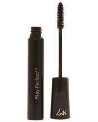 Boots  No7 Stay Perfect Mascara