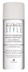Alterna Bamboo Style Texturizing Body Boost Volumizing Liquid Powder
