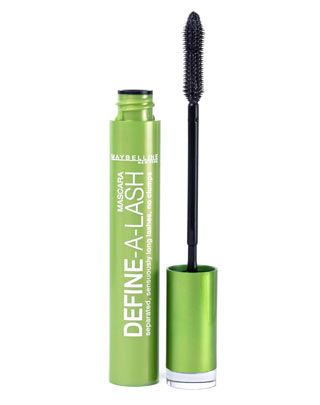 Maybelline Define A Lash