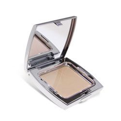 MISSHA  Finish Pressed Powder