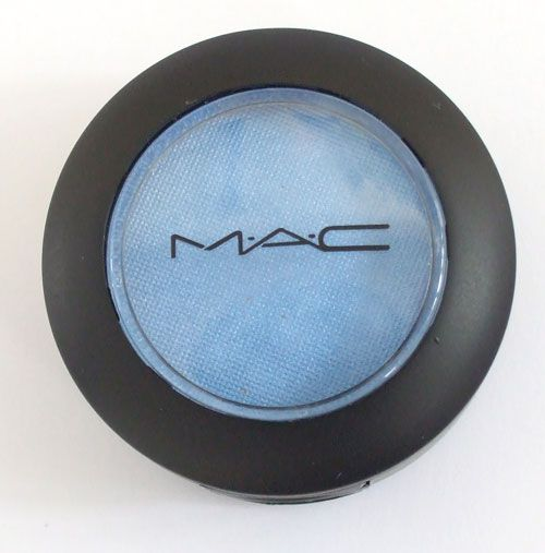 MAC Veluxe Pearl - Moon's Reflection