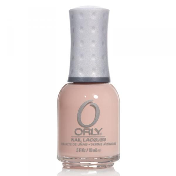 Orly Prelude To a Kiss