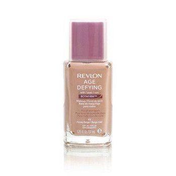 Revlon Revlon Age Defying Makeup with Botafirm SPF 20 for All Skin Types