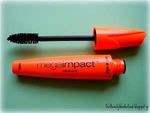 Wet 'n' Wild Mega Impact Mascara