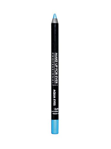 Make Up For Ever Aqua Eyes - Turquoise 7L