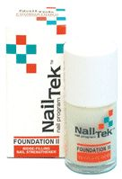 Nailtek Foundation II - Ridge-filling