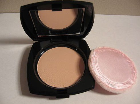 Lancome Color Ideal Pressed Powder [DISCONTINUED]