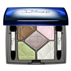 Dior 409 Tropical Light