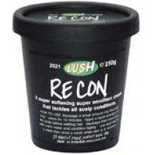 LUSH Recon Hair Treatment